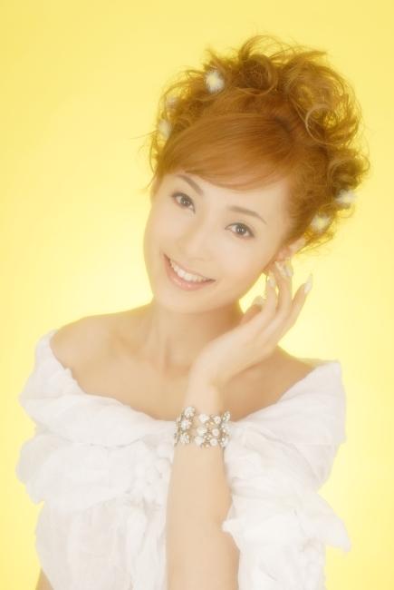 和音美桜の画像 p1_14